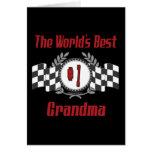Bestselling Grandma Gifts Greeting Cards