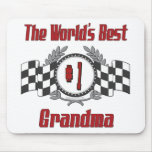 Bestselling Grandma Gifts Mouse Pad
