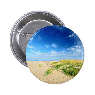 Bestselling  Themed 6 Cm Round Badge