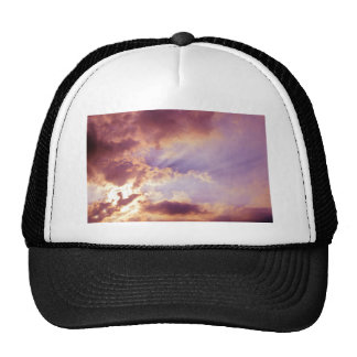 Bestselling  Themed Cap