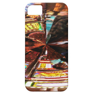 Bet On It Case For The iPhone 5