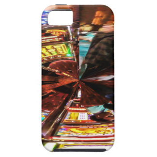 Bet On It iPhone 5 Cover