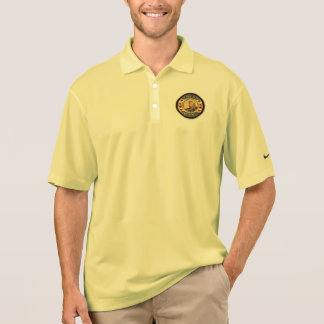 Bet on Trump to Win Polo Shirt