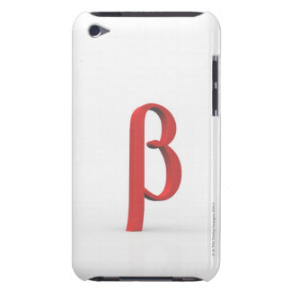 Beta Case-Mate iPod Touch Case
