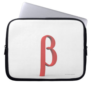 Beta Laptop Sleeve