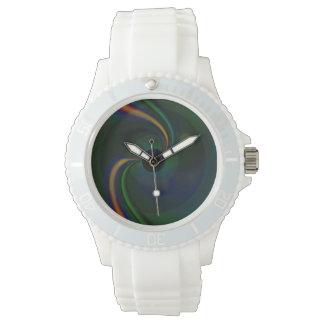 Beta Sporty Watch