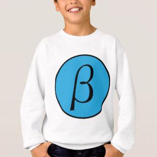 Beta Sweatshirt