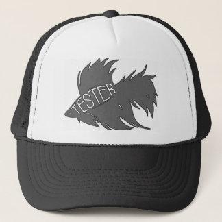 Beta Tester Trucker Hat