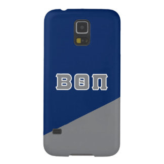 Beta Theta Pi | Greek Letters Galaxy S5 Case