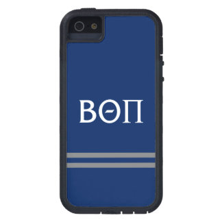 Beta Theta Pi | Sport Stripe iPhone 5 Covers