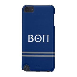 Beta Theta Pi | Sport Stripe iPod Touch 5G Covers