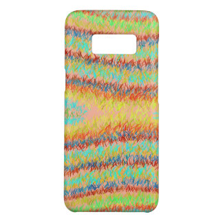 Beth Case-Mate Samsung Galaxy S8 Case