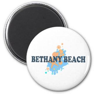 Bethany Beach. Magnet