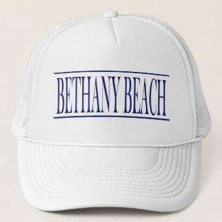 Bethany Beach Trucker Hat