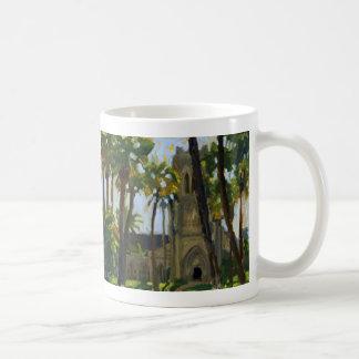 Bethesda-by-the-Sea mug