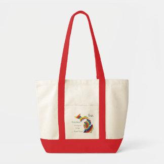 Beth's Bag
