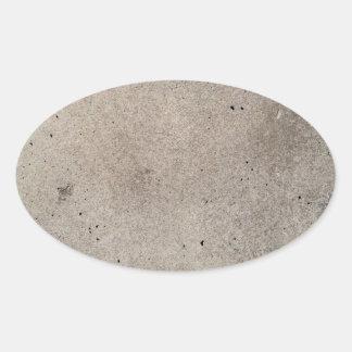 beton concrete hormigón béton stickers