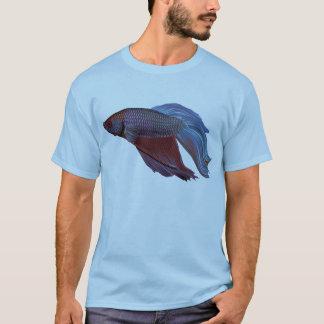Betta - shirt