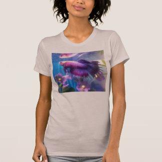 Betta Shirt
