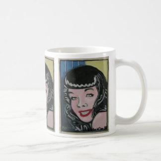BETTE Mug