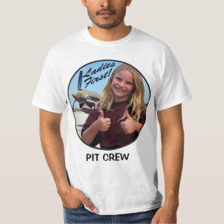 Better Alexis Shirt