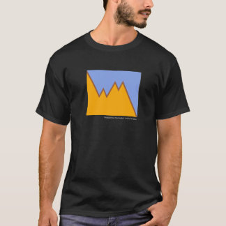 "Better Call Saul ""Morning Over The Sandias"" T-Shirt"
