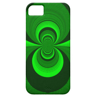 Better Night vision Barely There iPhone 5 Case