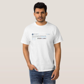 Better Together Lie T-Shirt