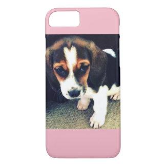 Betty Bagel iphone case