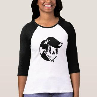 Betty Rose Original Shirts
