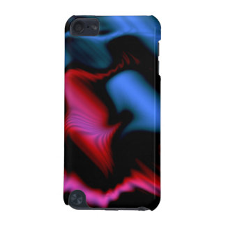 Between Mind and Heart iPod Touch 5G Cases