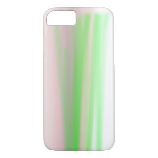 Between the Blades of Grass Phone Case