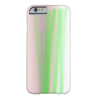 Between the Blades of Grass Phone Case Barely There iPhone 6 Case