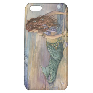 Between Two Worlds Iphone Case iPhone 5C Case