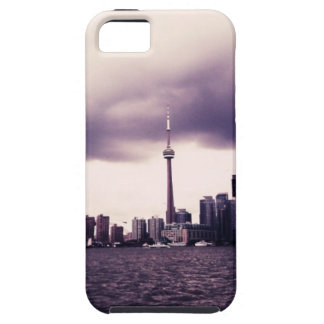 Between water and sky iPhone 5 cases