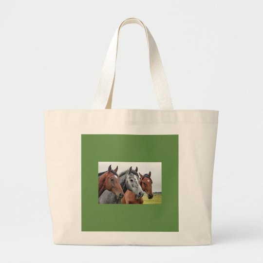Beulah Life Designs Tote Bag
