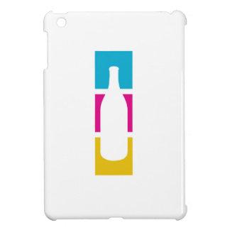 Beverage Case For The iPad Mini
