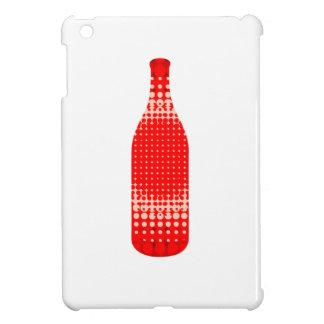 Beverage iPad Mini Cover