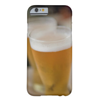 beverages cocktails drinks barely there iPhone 6 case