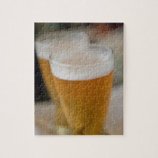 beverages cocktails drinks jigsaw puzzle