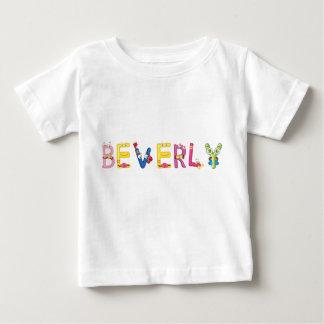 Beverly Baby T-Shirt