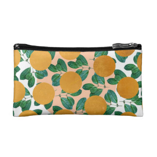 Beverly Cosmetic Bags