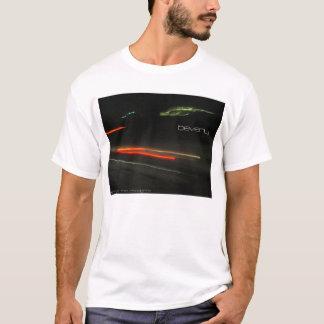 Beverly headlights T-Shirt