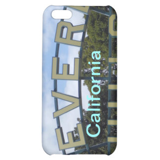 Beverly Hills IPhone 4/4S Hard Case Speck Case Case For iPhone 5C