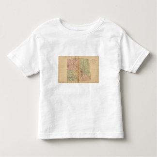 Beverly Manor Toddler T-Shirt