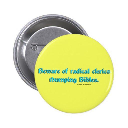 BewareRadicalClerics2 Buttons