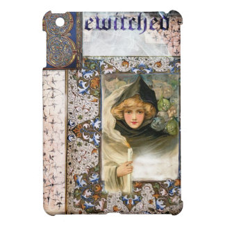 Bewitched Case Savvy iPad Mini Case