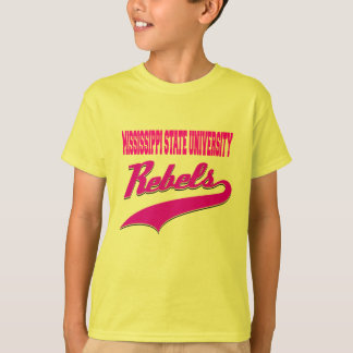 BEYER, KRISTEN A T-Shirt