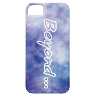 Beyond marries… iPhone 5 covers