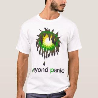 Beyond Panic BP Shirt